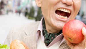 当院の入れ歯・義歯の特徴